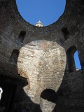 719 Diocletien Palace Split.jpg