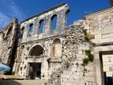 721 Diocletien Palace Split.jpg