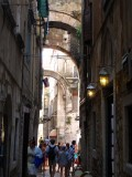 725 Diocletien Palace Split.jpg