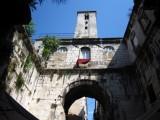 732 Diocletien Palace Split.jpg