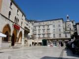 739 Narodni Trg Split.jpg