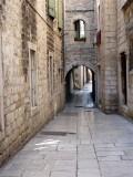 755 near Papalic� Palace Split.jpg