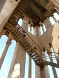 779 Belltower view Split.jpg