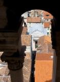 786 Belltower view Split.jpg