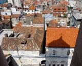 788 Belltower view Split.jpg