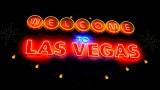 101 Vegas.jpg