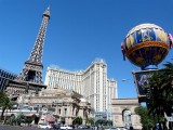 122 Paris Las Vegas.jpg