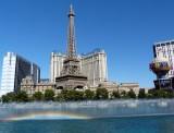 123x Paris Las Vegas.jpg