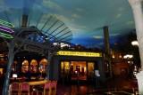 128 Paris Las Vegas.jpg