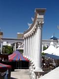 154 Caesars Palace.jpg