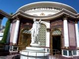 159 Caesars Palace.jpg
