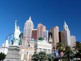 191 NYNY Vegas.jpg