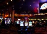 199 NYNY Vegas.jpg