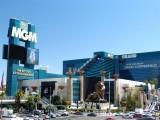 202 NYNY Vegas.jpg