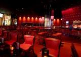 210 MGM Vegas.jpg