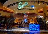 211 MGM Vegas.jpg