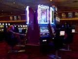 215 MGM Vegas.jpg