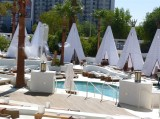 227 MGM Vegas.jpg