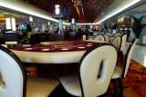 230 MGM Vegas.jpg
