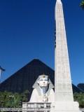 235 Luxor.jpg