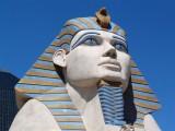 236 Luxor.jpg