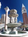 259 Venetian.jpg