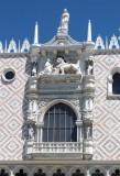 262 Venetian.jpg
