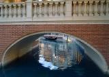271 Venetian.jpg