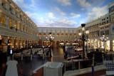 277 Venetian.jpg