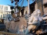 299 Treasure Island.jpg