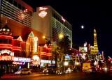 328 The Vegas Strip.jpg