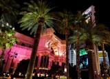 333 The Vegas Strip.jpg