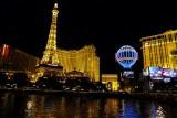 340 Paris Vegas.jpg