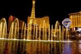 341 Paris Vegas.jpg