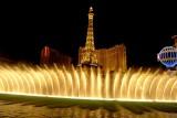 342 Paris Vegas.jpg