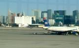 353 Vegas airport.jpg