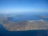 101 Arrival in Santorini.jpg