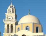 119 Fira catholic church 4.jpg