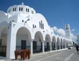121 Fira Greek church 1.jpg