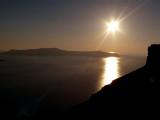 149 Fira sunset.jpg