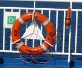 319 Blue Star Ferry.jpg