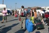 321 arrival in Naxos.jpg