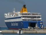 322 Blue Star Ferry.JPG