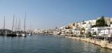334 Naxos.jpg