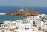 335 Naxos.jpg
