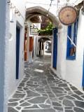 341 Naxos.jpg