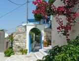 345 Hotel Anixis Naxos.jpg