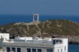 348 Hotel Anixis view Naxos.jpg