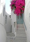 358 Naxos.jpg