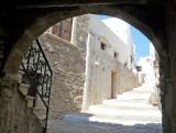 363 Naxos.jpg
